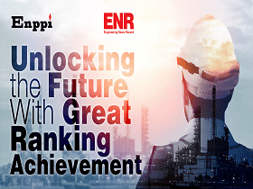 ENR Appreciation Letter