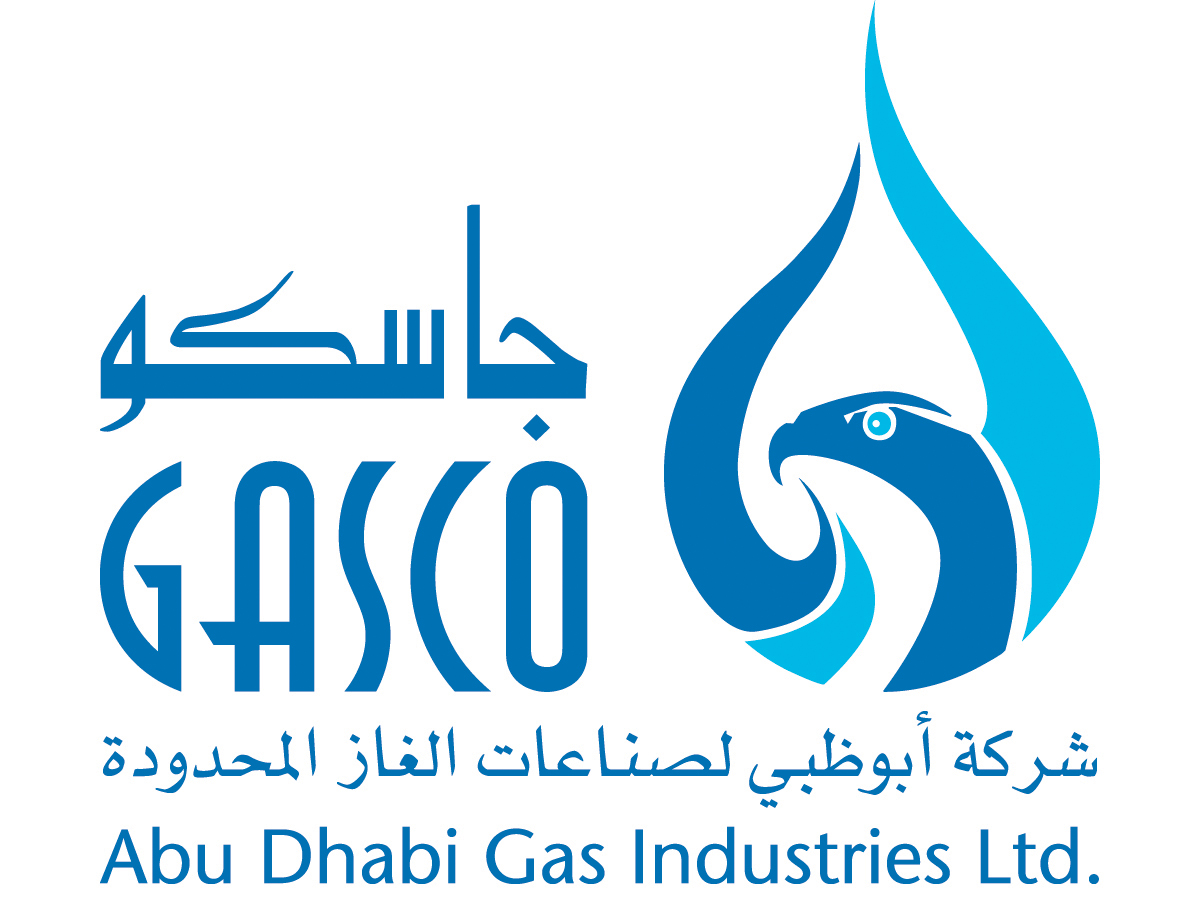 GASCO UAE New