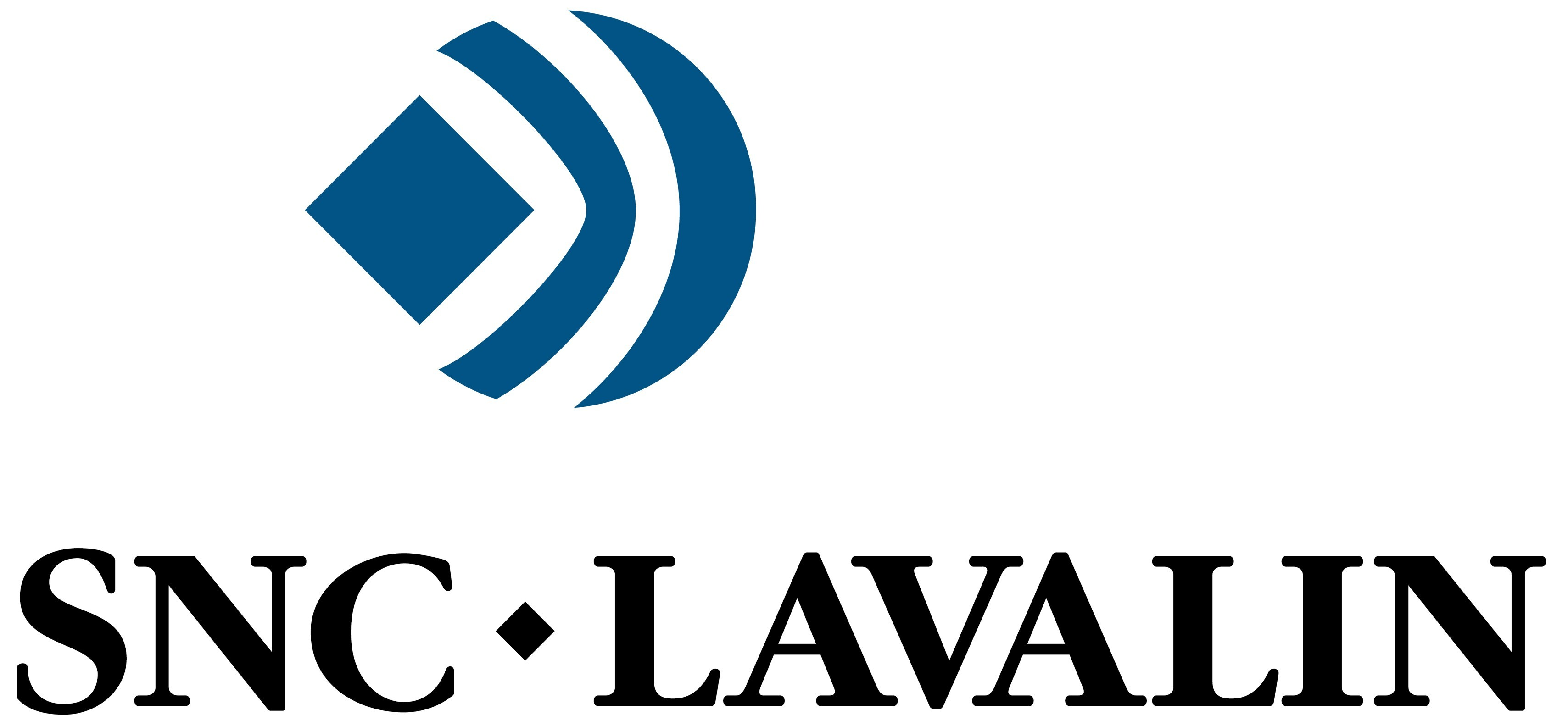 snc-lavalin_vertical